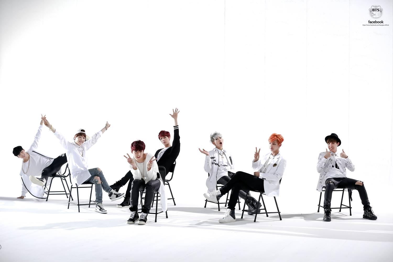 Lagu Korea Jungkook